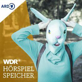 Episode cover of Dein haploides Herz - Heikle Alienforschung