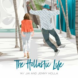 Show cover of Hollastic Life