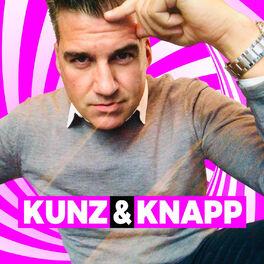 Show cover of KUNZ & KNAPP