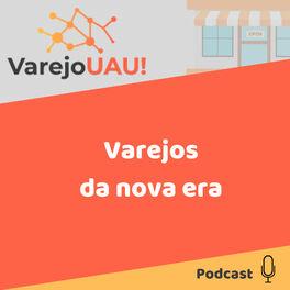 Episode cover of Episódio 11 - Setor de alimentos durante a crise - Entrevista com Ederson Varejo