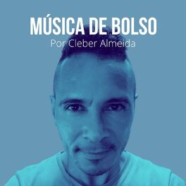 Show cover of Música de Bolso