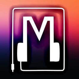 Show cover of MusiCuriosos