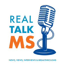 Show cover of RealTalk MS