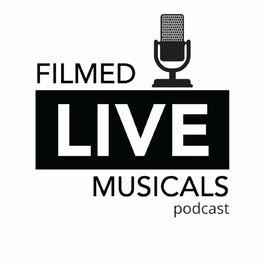 Show cover of Filmed Live Musicals