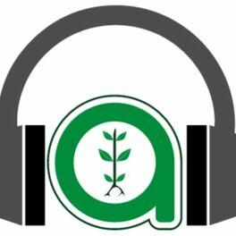 Episode cover of Podcast Apasem #1 - A Importância da Semente Legal/Certificada