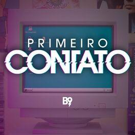 Show cover of Primeiro Contato