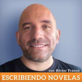 Show cover of Escribiendo Novelas