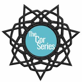 Show cover of Cor Series