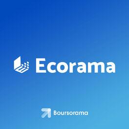 Show cover of Ecorama