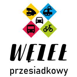 Show cover of Węzeł Przesiadkowy