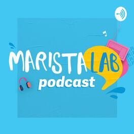 Show cover of Marista Lab - Por uma educação transformadora