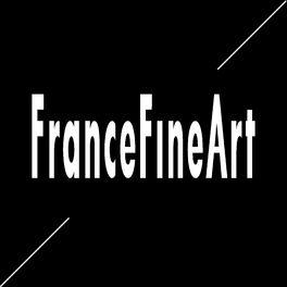 """Episode cover of """"L'Homme qui marche"""" Une icône de l'art du XXè siècle à l'Institut Giacometti, Paris du 4 juillet au 29 novembre 2020"""
