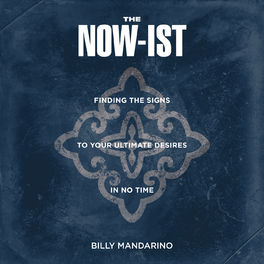 Show cover of THE NOW-IST Experience