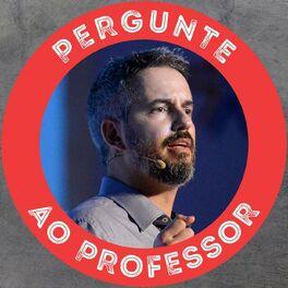 Show cover of Pergunte ao Professor