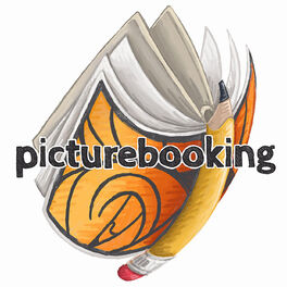 Show cover of Picturebooking