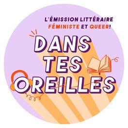 Show cover of D.T.O - DANS TES OREILLES!