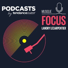 Show cover of FOCUS