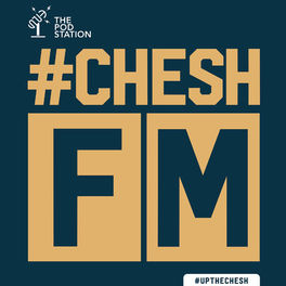 Show cover of Chesh FM