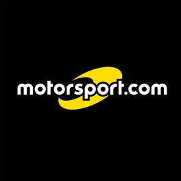 Show cover of Motorsport.com Brasil