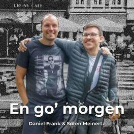 Show cover of En go' morgen