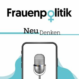 Show cover of Frauenpolitik Neu Denken