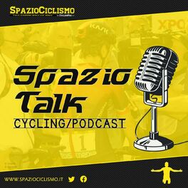 Show cover of SpazioTalk