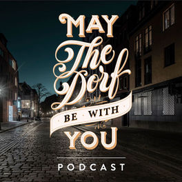 Show cover of MAY THE DORF BE WITH YOU