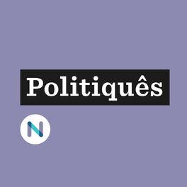 Show cover of Politiquês