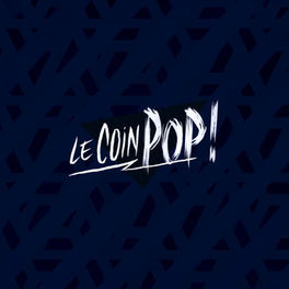 Show cover of Le Coin Pop