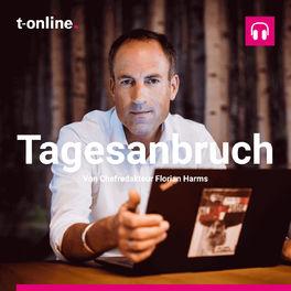 Show cover of Tagesanbruch von t-online