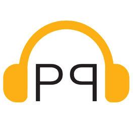 Show cover of Pregevole Podcast