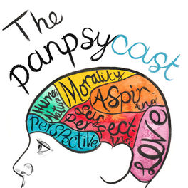 Show cover of The Panpsycast Philosophy Podcast