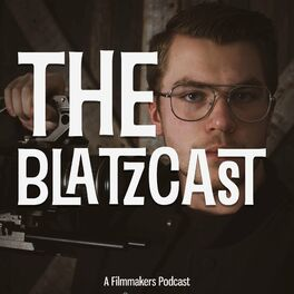 Show cover of The BlatzCast