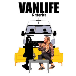 Show cover of Vanlife & Stories