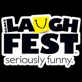 Show cover of LaughFest Podcast