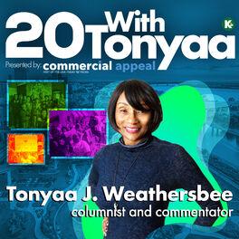 Show cover of 20 With Tonyaa powered by KUDZUKIAN