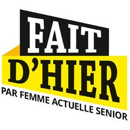 Show cover of Fait D'hier