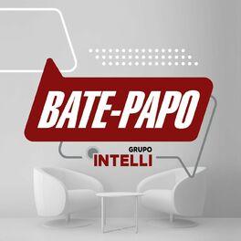Episode cover of Episódio 03 -