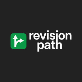 Show cover of Revision Path