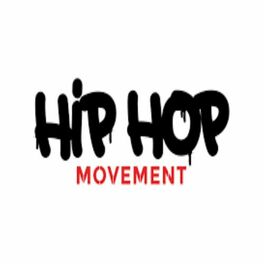 Show cover of Hip Hop Movement Podcast