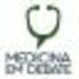 Show cover of Medicina em Debate