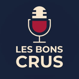 Show cover of Les Bons Crus - Rap Hip Hop