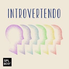 Show cover of Introvertendo - Autismo por Autistas