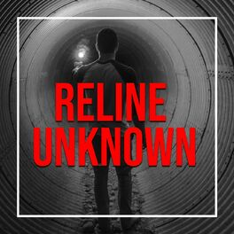 Show cover of Reline Unknown: The Infrastructure Vlog