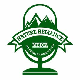 Show cover of Nature Reliance Media