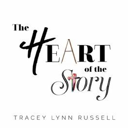 Show cover of The Heart of the Story