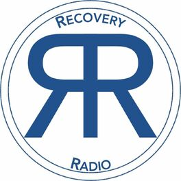 Show cover of Recovery Radio LHC