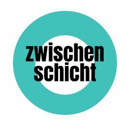 Show cover of zwischenschicht