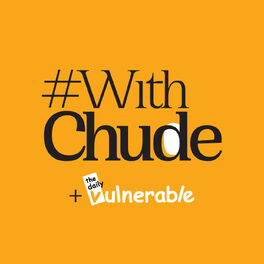 Show cover of #WithChude