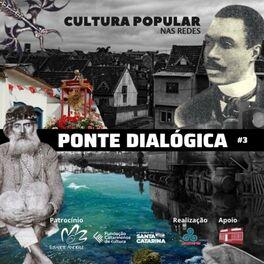 Show cover of Ponte Dialógica
